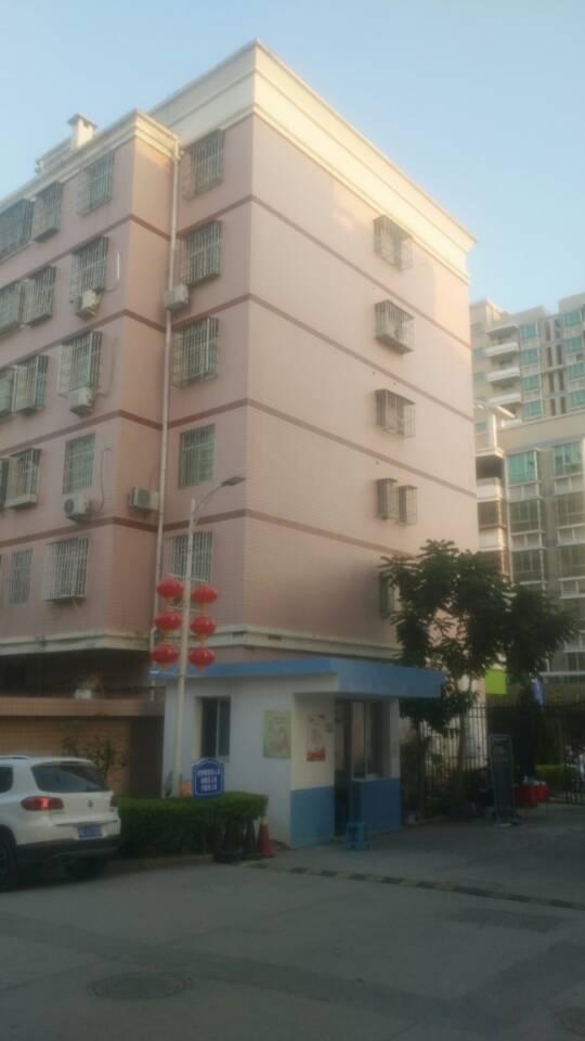 逸涛商住城3室2厅2卫136.67平方53.00万