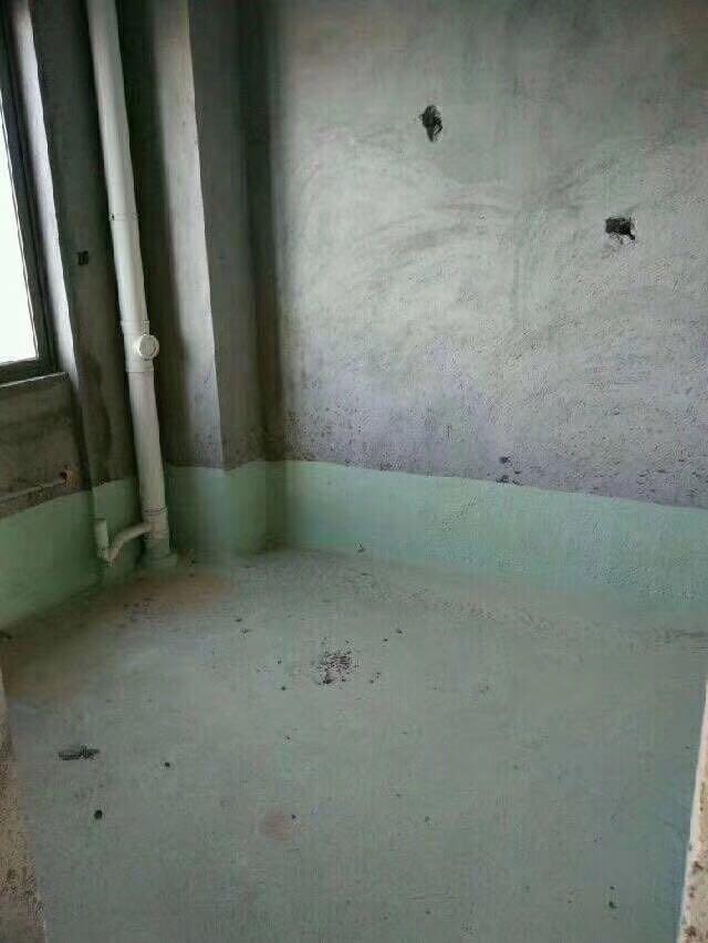 锦绣家园3室2厅2卫133.00平方62.00万