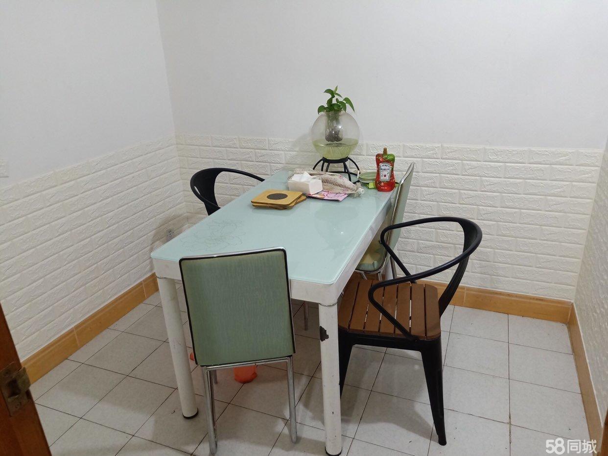 福炼生活区南区2室1厅1卫65.00平方35.00万